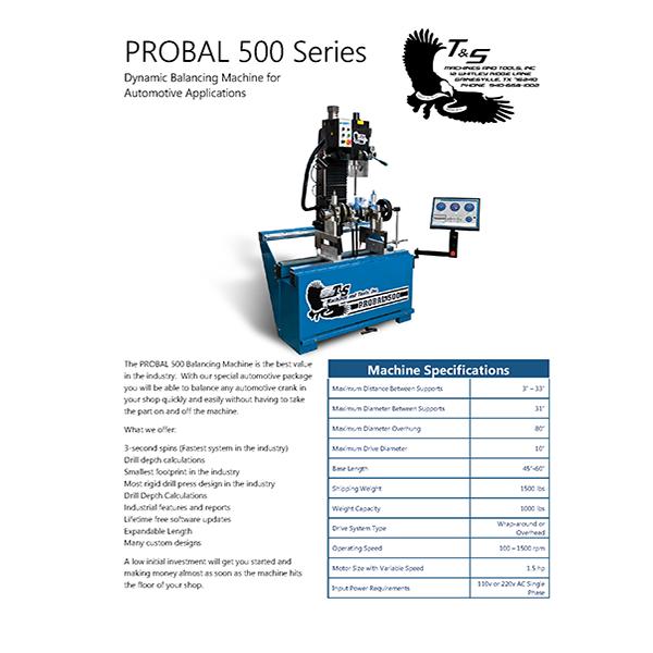 Probal-500-Thumb
