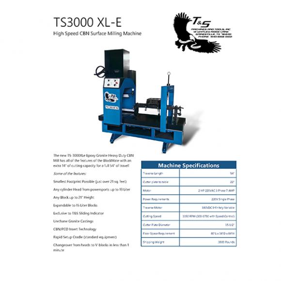 TS3K-XLe-Brochure-Thumb