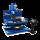 ts1000-Blueprint-System