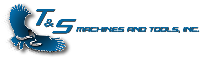 TNS Machines & Tools